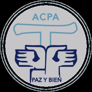 Acpa | Asociación Católica de Padres de Alumnos de La Purísima