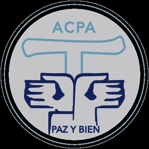 ACPA | Asociación Católica de Padres de Alumnos del Colegio La Purísima